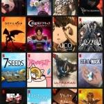 テレビ局「Netflixが来たせいでアニメに高い制作費を出さないといけなくなってる」