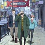 【歌舞伎町シャーロック】24話最終回感想 おあとがよろしいようで