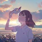 「泣きたい私は猫をかぶる」に寿美菜子、小野賢章、千葉進歩ら6人