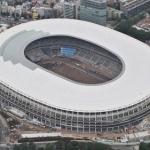 【悲報】東京五輪、ガチで中止の可能性が出てくる…IOC「判断の期限は引き延ばせて5月下旬」