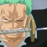 【ONEPIECE -ワンピース】尾田「ゾロは一刀流にするか三刀流にするかで死ぬほど悩んだ」←これマジ?