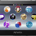 PSVita「PS4リモート可能 ゲームアーカイブスあり PSPのソフトできる」←これが天下取れなかった理由