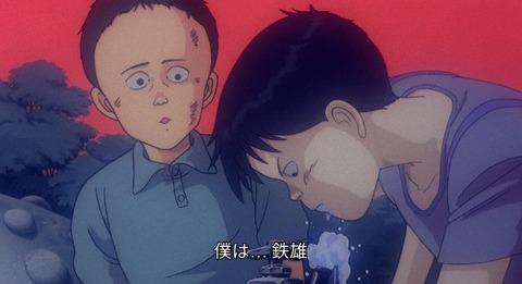 漫画・アニメで一番感動する最終回って「主人公消滅エンド」だよなwwwww