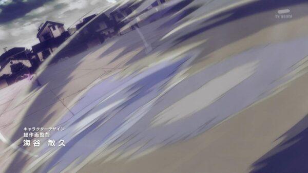 アニメ『ワールドトリガー2期』かなりクオリティ高くない?