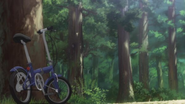 『ひぐらしのなく頃に業』最新話、富竹さんがまさかの展開になり原作ファンの間で考察が盛り上がる