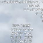 【悲報】覇権アニメ『グラブル』の主人公さん、ヒヒイロ太郎に成り果てるw(画像あり)