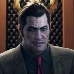 PS4「龍が如く7」、神室町を支配する近江連合と、安村光雄など組員の情報を公開! –