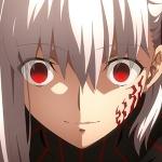劇場版「Fate/stay night [Heaven's Feel]」III.spring song 新規カットを含む最新予告CM解禁! |