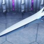 【画像】SAOのユージオ「僕が剣になる!」 ワイ(キリトがそれで戦うのか?ええやん!)→