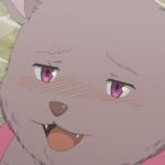 「旗揚!けものみち」8話。源蔵は闘技大会に獣人を出場させようと