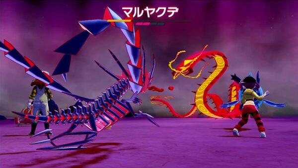 【ポケモン】セキタンザンのデザインかっこ良くて好き