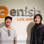 『ディライズ』のサウンドインタビュー。コンポーザーの甲田雅人さんが曲の内容や制作のプロセスを紹介