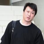 チワワ・極楽加藤、ゲームに『万単位』で課金したことをぶっちゃけ自虐「俺、ヤバいよ…」