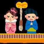 初詣に一緒に行きたいアニメキャラは? アンケート〆切は12月13日まで |