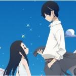 『さよなら絶望先生』作者最新作『かくしごと』TVアニメ化決定!漫画家の父役に神谷浩史さん&ティザービジュアル・PV公開 –