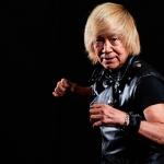 串田アキラ、歌手人生50年を振り返る「挫折するのは好きな気持ちが足りないってこと」【インタビュー】 |
