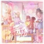「シャニマス」の新曲CD「FUTURITY SMILE」試聴動画