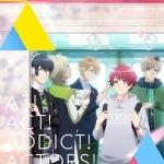 「A3!」アニメ第1クール「SEASON SPRING」物語の発端を描くPV公開