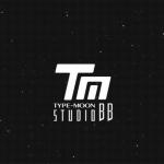 "「Fate」TYPE-MOON、新スタジオ「studio BB」の方向性を発表!現在は""既存関連タイトル""を開発中  "