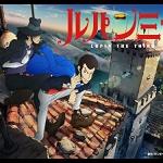 TVアニメ『呪術廻戦』ジャンフェスのイベントでは声優しか発表されず・・・・制作会社や放送時期は未発表で原作ファンの人ガッカリ(´・ω・`)
