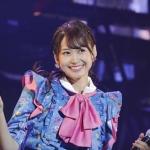 芹澤優の自身初となる1stソロツアー「Yu Serizawa 1st Live Tour 2019 ~ViVid♡コンタクト!~」千秋楽が開催【レポート】  