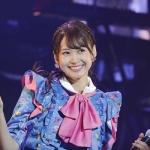 芹澤優、自身初のソロライブツアーを完走 最新シングルも初披露したファイナル公演レポート  