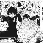 【悲報】少年ジャンプ「夜桜さんちの大作戦」、掲載順ドベに!!もうすぐ終わりそう・・・