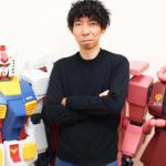 ガンダムシリーズの小形P「『みんなで仲良く平和に』って進めた作品はつまらないことが多い! 売れたアニメ作品は必ず揉めます」