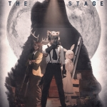 舞台「BEASTARS」キャスト発表! レゴシ、ルイ、ハルが集結したビジュアルお披露目  