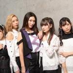 令和元年を締めくくるRAS単独ライブは新曲2曲を含む14曲を披露