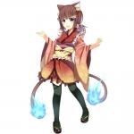 <アニメ・マンガ妖怪よもやま話>『鬼滅の刃』好きなら絶対に知っておきたい奈良の巨岩と天狗にまつわる話 |