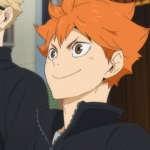 TVアニメ 『ハイキュー!! TO THE TOP』:第1話先行カットを公開 –