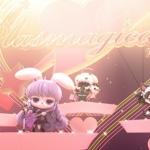 【新】冬アニメ『SHOW BY ROCK!!ましゅまいれっしゅ!! 』1話感想・・・SDのCGクオリティが前作より下がっててつれぇわ! あとやっぱりプラズマジカの偉大さが再認識された