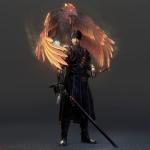 『仁王2』戦国武将・雑賀孫一(先代)や新妖怪・牛鬼を紹介