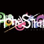 VTuber『ときのそら』『AZKi』 『HoneyStrap -ハニーストラップ-』の 出演が決定  