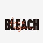 【速報】「BLEACH -ブリーチ-」、20周年記念で復活か?