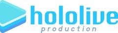 「ホロライブ」が開催した「hololive 1st fes. 『ノンストップ・ストーリー』」の会場グッズがECサイトebtenにて予約スタート!  