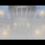 【感想】 アニメ『異種族レビュアーズ』 8話 マヨネーズの演出が卑猥すぎて風評被害半端ないw