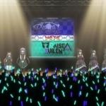 『BanG Dream! バンドリ3期』6話感想・・・一番人気のバンド・ロゼリアさん、かませになってしまう(´・ω・`)