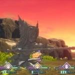 【画像】聖剣伝説3リメイクが石化フェチに絶賛される