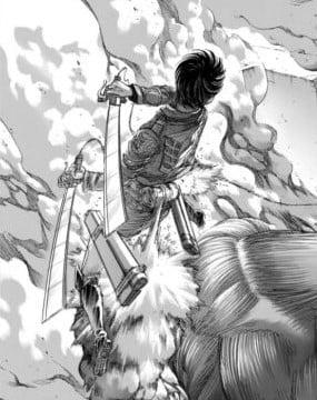 【朗報】今期アニメ、コロナ休止無し作品でも打線組めそう