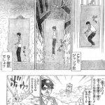 斉木楠雄「落下中のエレベーター内でもジャンプしたら助かる」