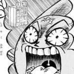 【ボボボーボ・ボーボボ】 『渋谷区大型デパートヨコセヨ』や『Sになりたいユウ君が6になって表れたけどロク君だった』など原作ファンからの評価が高いメルヘンチック遊園地編が無料公開される