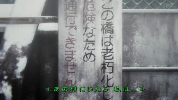 【画像】なろう小説、「今更もう遅い」系が流行るw