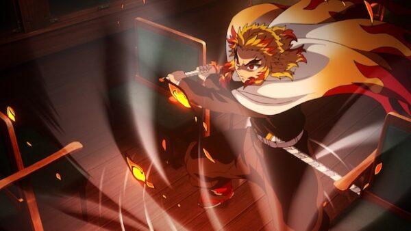 【鬼滅の刃】煉獄杏寿郎さんはどうすれば生き残れたと思う?