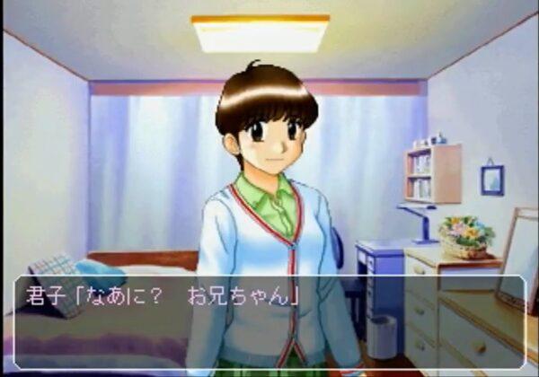 【声優】田村ゆかりさんの演じるキャラで好きなキャラといえば?