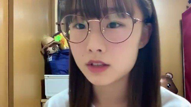 地味メガネ中学生YouTuberキタ━(゚∀゚)━!(うみもぐオワッタナ)