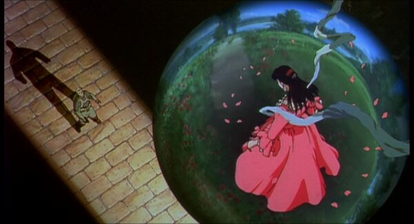 外国人「アニメ業界は『AKIRA』『銀河鉄道の夜』『攻殻機動隊』のような芸術的なアニメ映画を製作しなくなったの?」【海外の反応】
