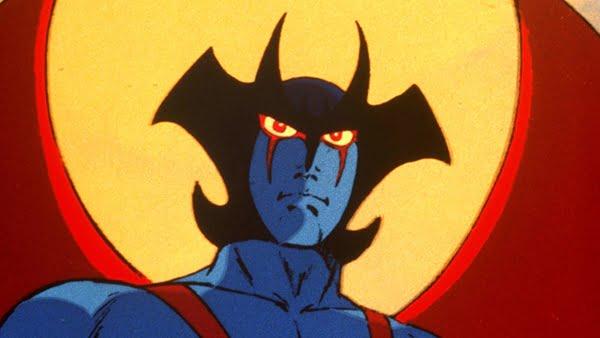 外国人「最近のジャンプ悪魔系漫画がかなり多くない?」【海外の反応】