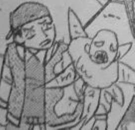 【感想】 彼岸島 269話 ミサイル食べる邪鬼スゲェ!! でも吸血鬼ってなんだ? 【ネタバレ注意】